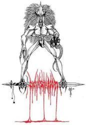 Devastation Dispensible Bloodshed