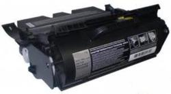 Compatible Lexmark X644A11E