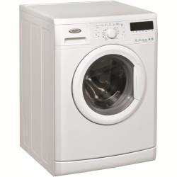 Whirlpool AWO/C 61000