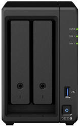 Synology DS720+ Bundle 6GB
