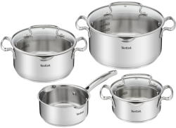 Tefal Duetto+ (G719S734)