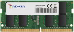 ADATA 8GB DDR4 3200MHz AD4S320038G22-SGN