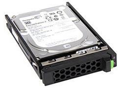 Fujitsu 2.5 240GB (S26361-F5733-L240)