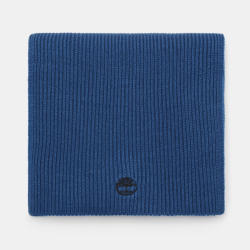 Timberland Мъжки шал Ribbed Scarf for Men in Teal - One size (TB0A1ES8U48)