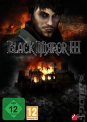 THQ Nordic Black Mirror III (PC)