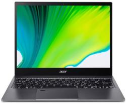 Acer Spin 5 SP513-54N-560T NX.HQUEU.00H