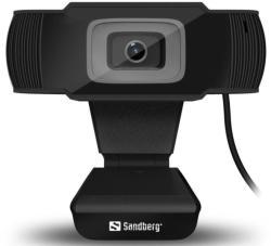 Sandberg Saver (333-95)