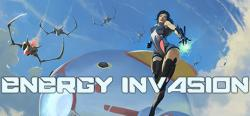 Sometimes You Energy Invasion (PC)