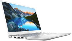 Dell Inspiron 5490 5490FI5UE2