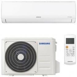Samsung AR09TXHQASINEU / XEU