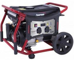 Powermate WX3200 Generator