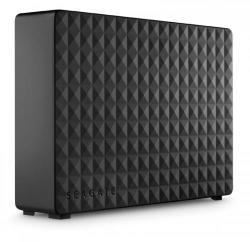 Seagate Expansion Desktop Drive 3.5 12TB USB 3.0 (STEB12000400)