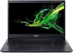 Acer Aspire 3 A315-34 NX.HE3EX.01Y