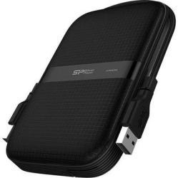 Silicon Power A60 2.5 1TB USB 3.1 (SP010TBPHDA60S3A)