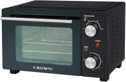 CROWN MTO-10