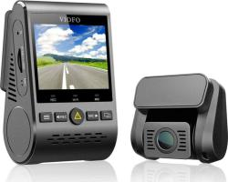 VIOFO A129-G GPS DUAL