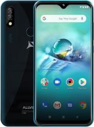 Allview Soul X7 Style 64GB Dual