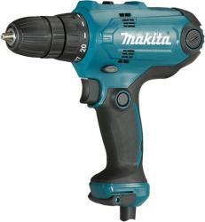 Makita DF0300 (HP0300)