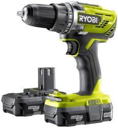 RYOBI R18 DD3-213S (5133003352)