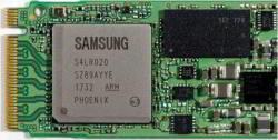 Samsung PM991 512GB (MZV-LQ512HALU)