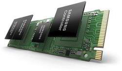 Samsung PM881 512GB (MZ7LH512HALU)