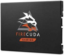 Seagate FireCuda 120 1TB (ZA1000GM1A001)