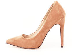 SOFILINE Pantofi Stiletto Roz Plamaniu Grace (eg7644-bg Beige-40)