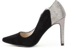 SOFILINE Pantofi Negri Eleganti Moon (eg8316 Black-39)