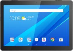 Lenovo M10 TB-X605L ZA490032SE Tablet PC
