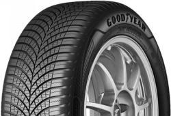 Goodyear Vector 4Seasons 3 205/45 R17 88W