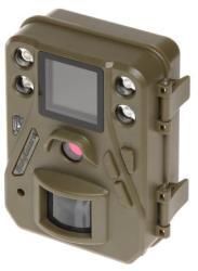 Atu Tech HC-SG520