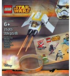 LEGO Star Wars - The Phantom (5002939)