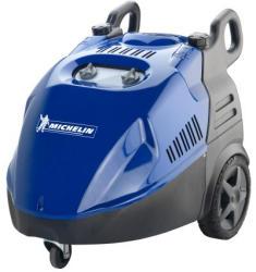 Michelin MPX150HD