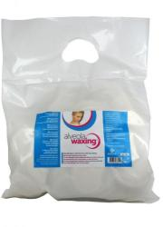 Alveola Waxing Intim gyantakorong 1000g (AW9404) - alveolashop