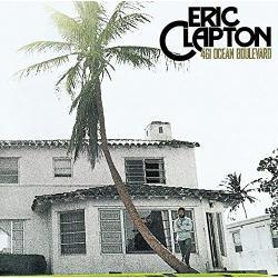 Clapton, Eric 461 Ocean Boulevard -ltd-