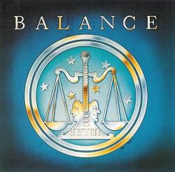 Balance -reissue/ltd-
