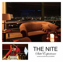 V/A The Nite Suite