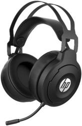 HP X1000 7.1 (7HC43AA#ABB)