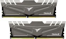 Team Group Vulcan Z 32GB (2x16GB) DDR4 3200MHz TDZGD432G3200HC16CDC01