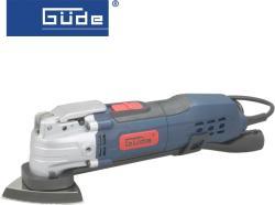 Güde MW 300
