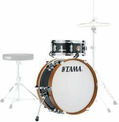Tama LJK28S Club-Jam Mini Shell Kit Charcoal Mist (LJK28S-CCM)