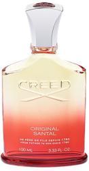 Creed Original Santal EDP 50ml