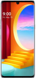 LG Velvet 5G 128GB 6GB RAM Dual