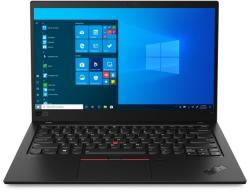 Lenovo ThinkPad X1 Carbon Gen 8 20U90001GE