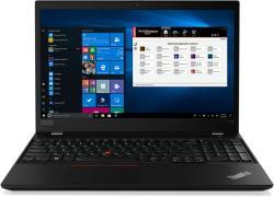 Lenovo ThinkPad P15s Gen 1 20T4000CGE