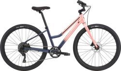 Cannondale Treadwell 2 (2020)