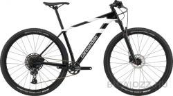 Cannondale F-Si Carbon 5 29 (2020) Bicicleta