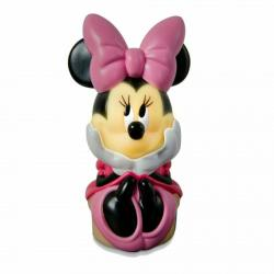 Worlds Apart - Lampa de veghe 2 in 1, Minnie (279MOE06)