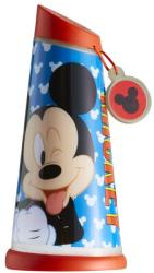 Worlds Apart - Veioza 2 in 1 Glow, Mickey Mouse (274MIY01)