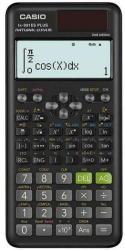 Casio FX-991ES PLUS 2E